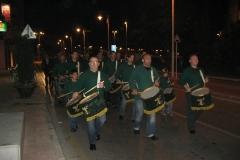 banda_6
