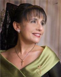 Dolores Paya