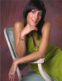 Adriana Rodriguez Vila