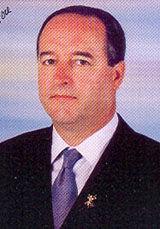 Ambrosio Castelló Aparisi