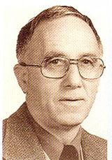 Enrique Frasquet Sebastiá