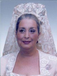 Dª Matilde Boronad Morató