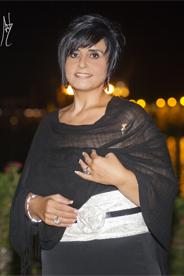 Dña Isabel Meri Chaveli