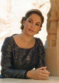 Dª Sabrina Castelló Martí