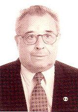 Salvador Vidal Soler